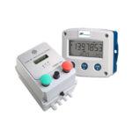 Dosing flow meter Macnaught from Comac Cal s.r.o