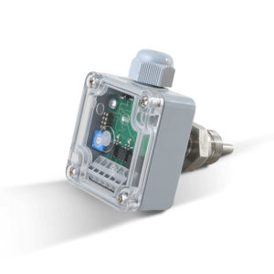 Flow switch 05 from Comac Cal s.r.o.