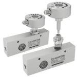 Flow Switch 10/11/15/20 od společnosti Comac Cal s.r.o.